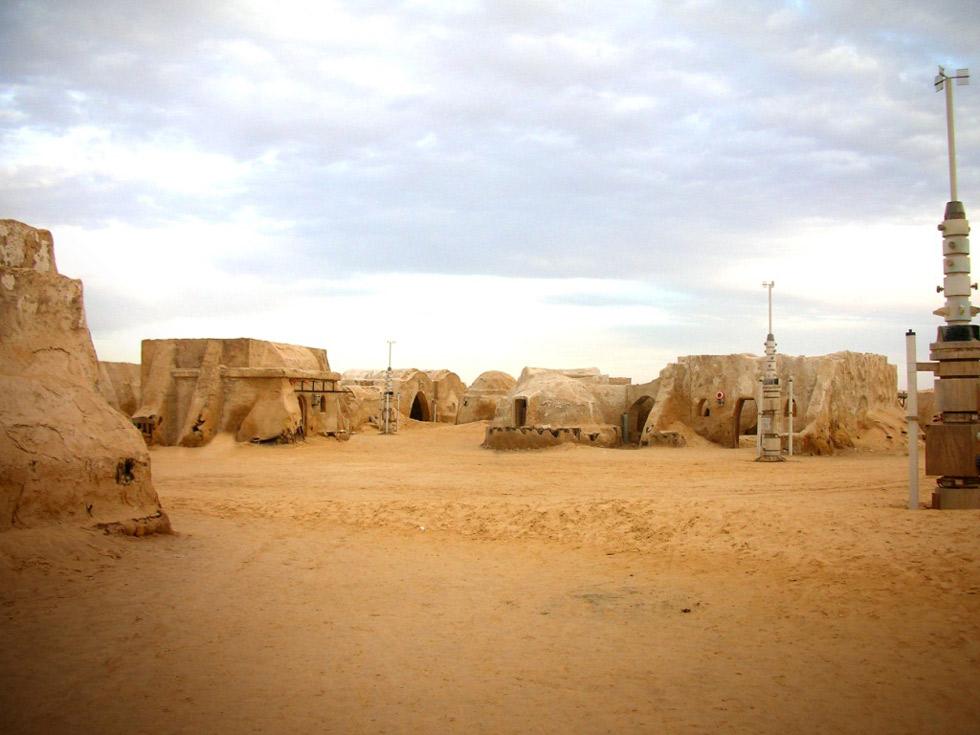 Tunez_Star-Wars