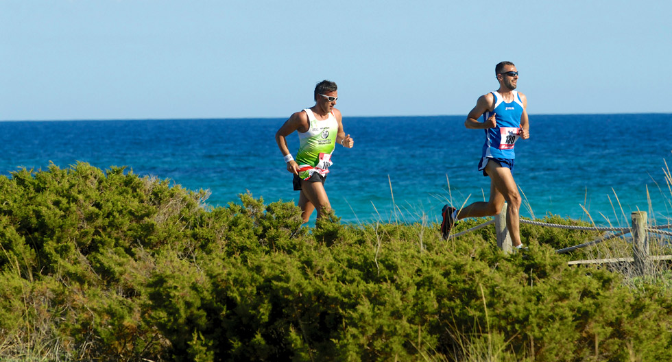 NB-Formentera-to-Run-3