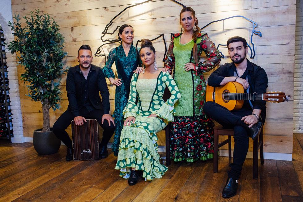 Flamenco-5-Jotas_Yayo-Pino-(22-de-66)