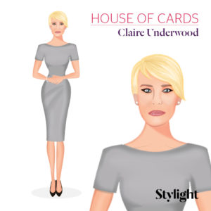 stylight-fashion-monitor-house-of-cards