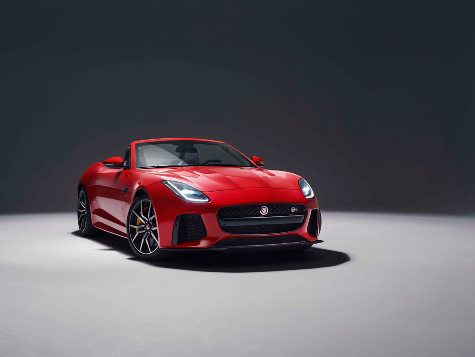 JAGUAR_F-TYPE_18MY_03