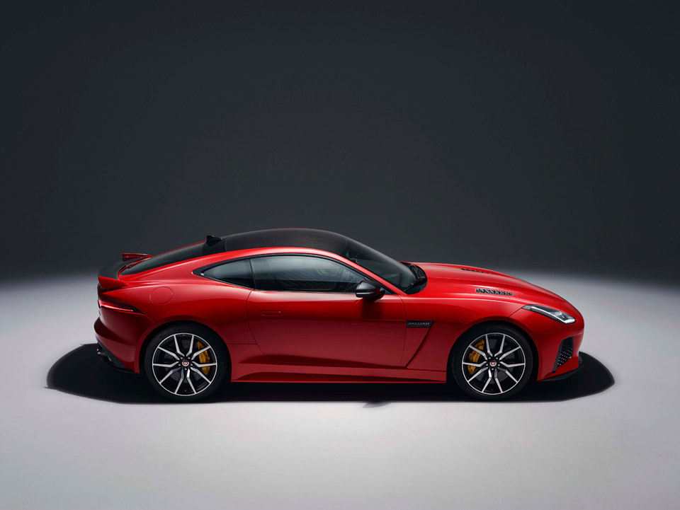JAGUAR_F-TYPE_18MY_06