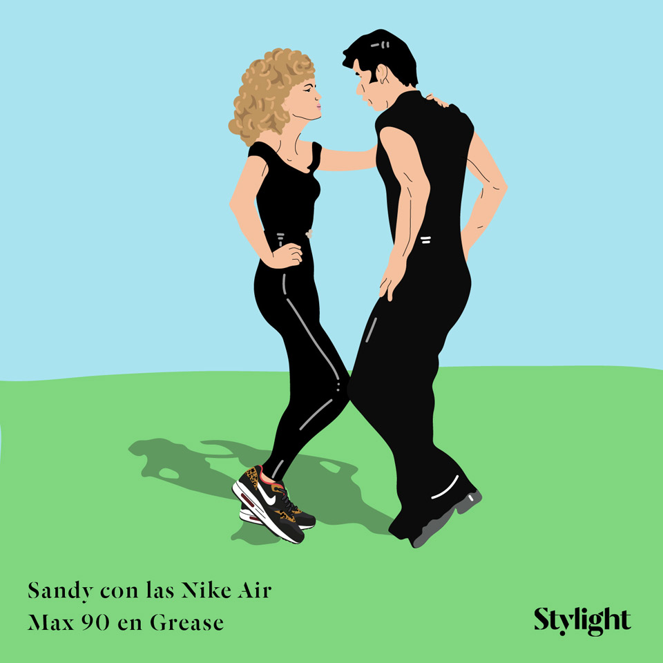 Stylight---Feliz-30-cumpleaños-Air-Max---Grease