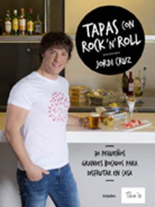 Jordi-Cruz-–-Tapas-con-Rock'n'Roll