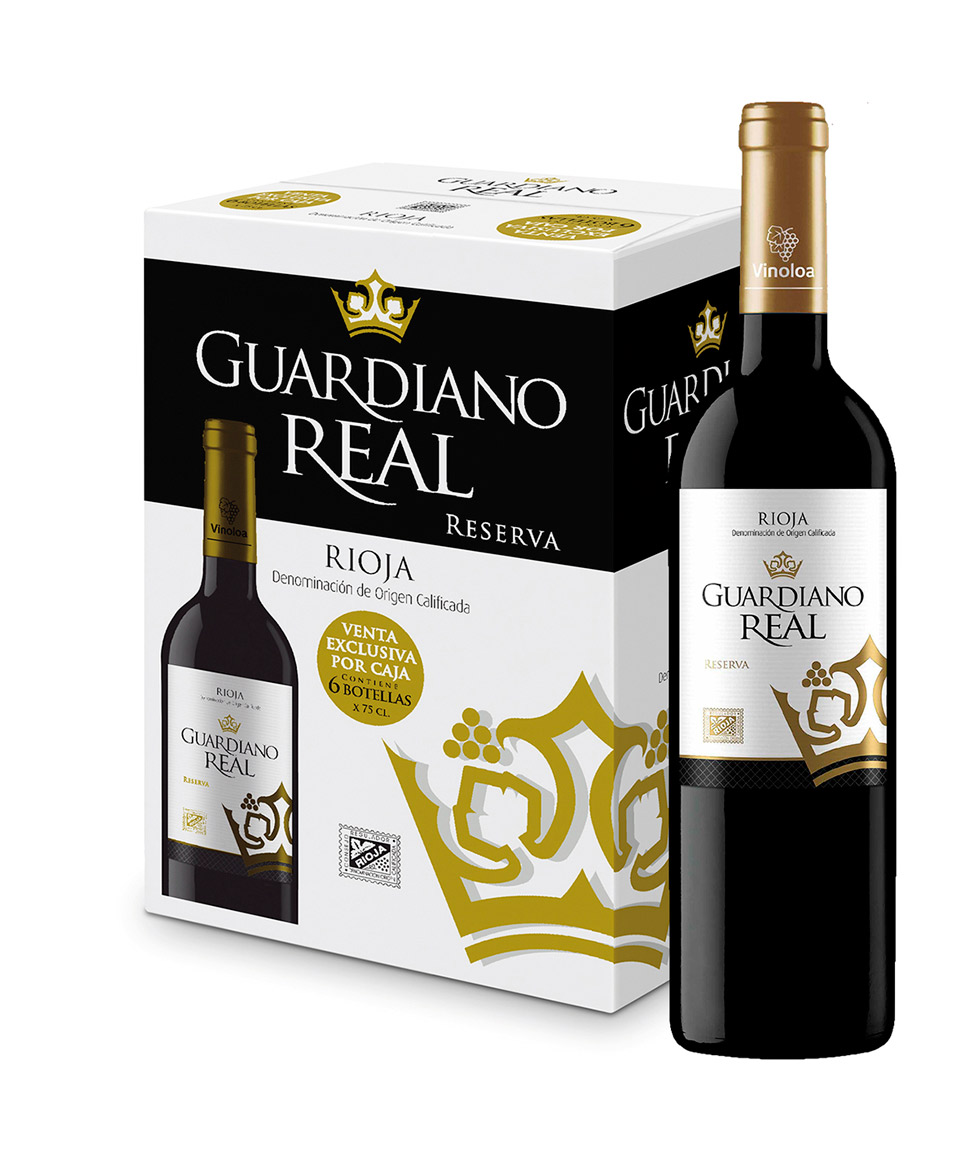 Guardiano-Real-Reserva
