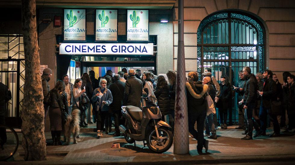 cinemes-girona_38
