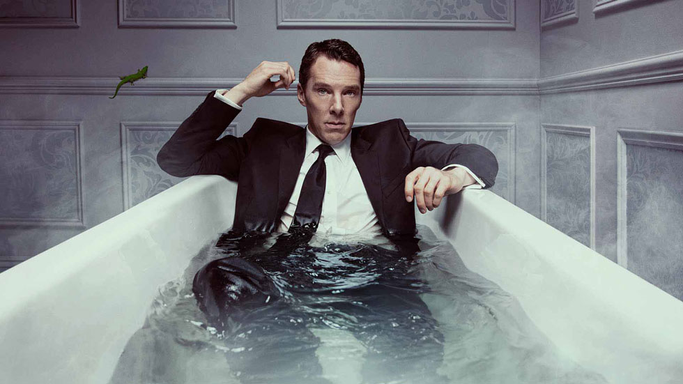 patrick_melrose_key_art_1920x1080-1